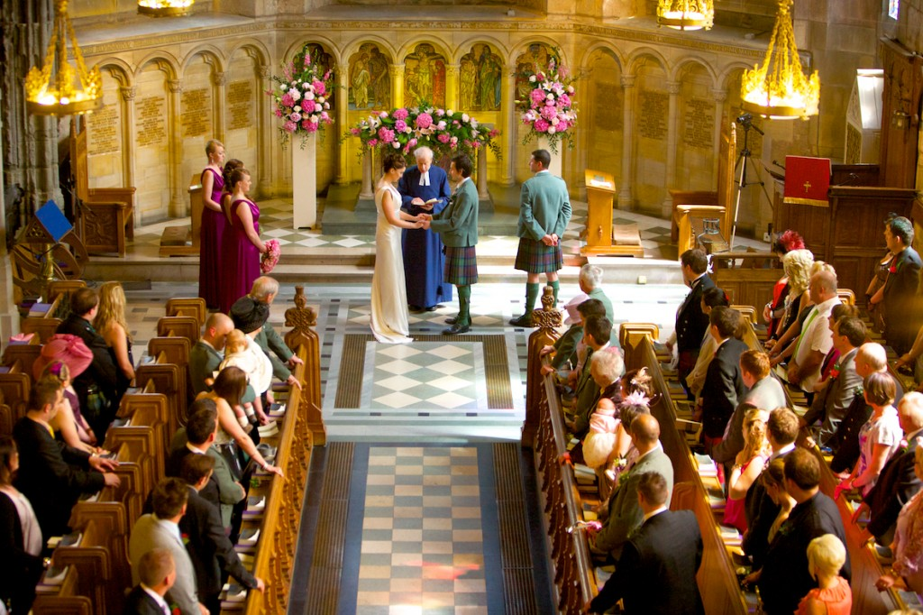 kirsty_stuart_wedding_lores 104