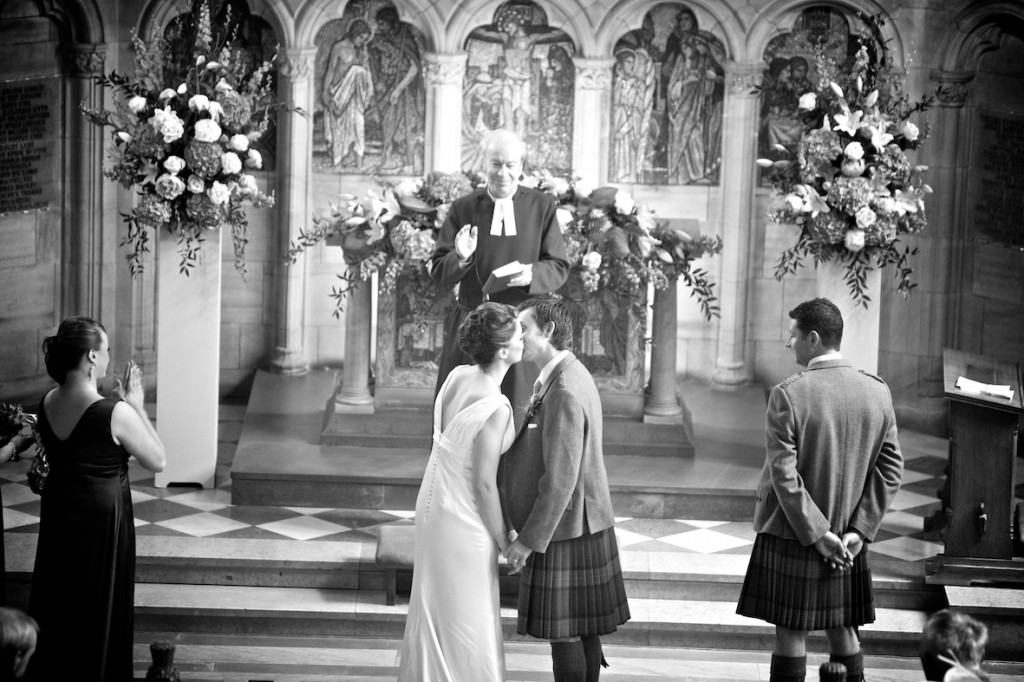kirsty_stuart_wedding_lores 110