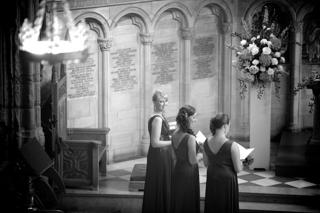 kirsty_stuart_wedding_lores 116
