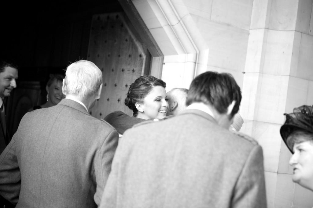 kirsty_stuart_wedding_lores 119