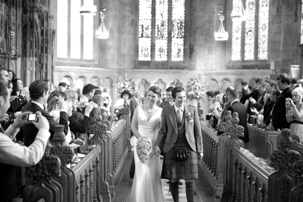 kirsty_stuart_wedding_lores 137
