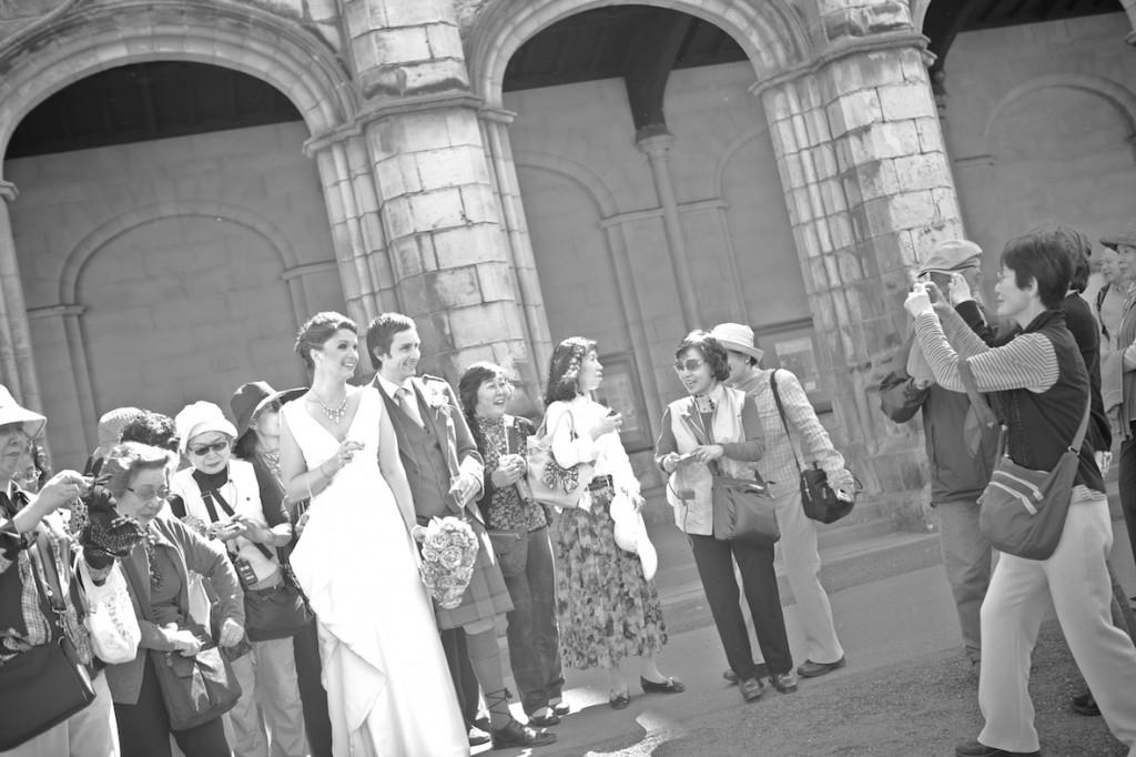 kirsty_stuart_wedding_lores 164