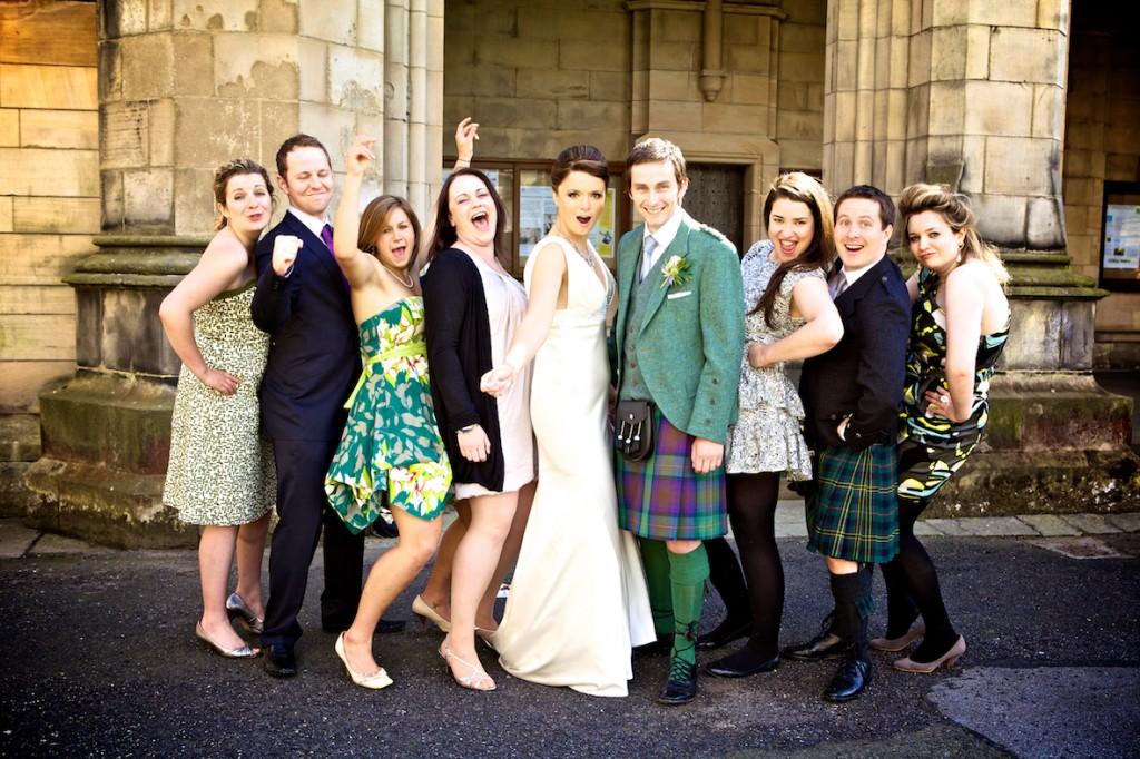 kirsty_stuart_wedding_lores 194