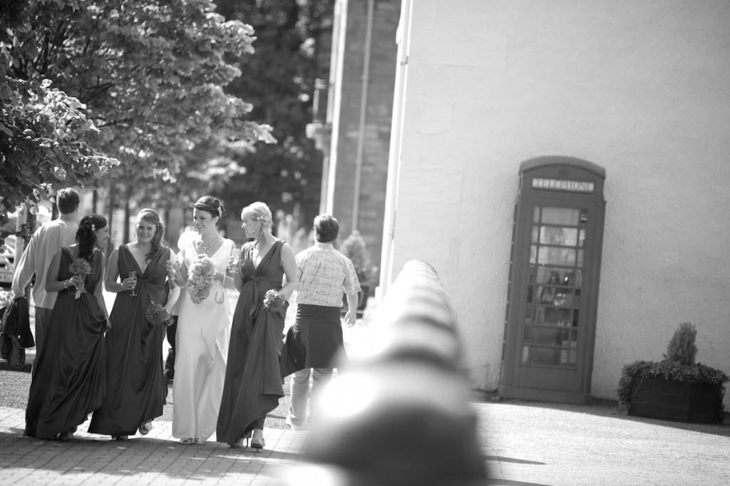 kirsty_stuart_wedding_lores 205