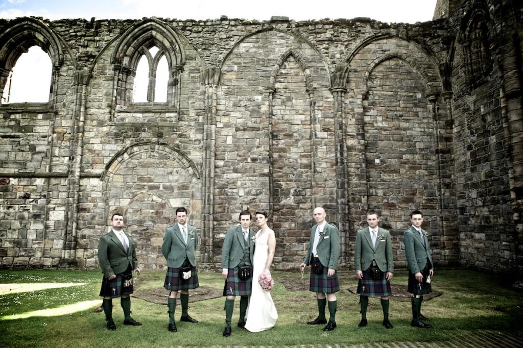 kirsty_stuart_wedding_lores 217