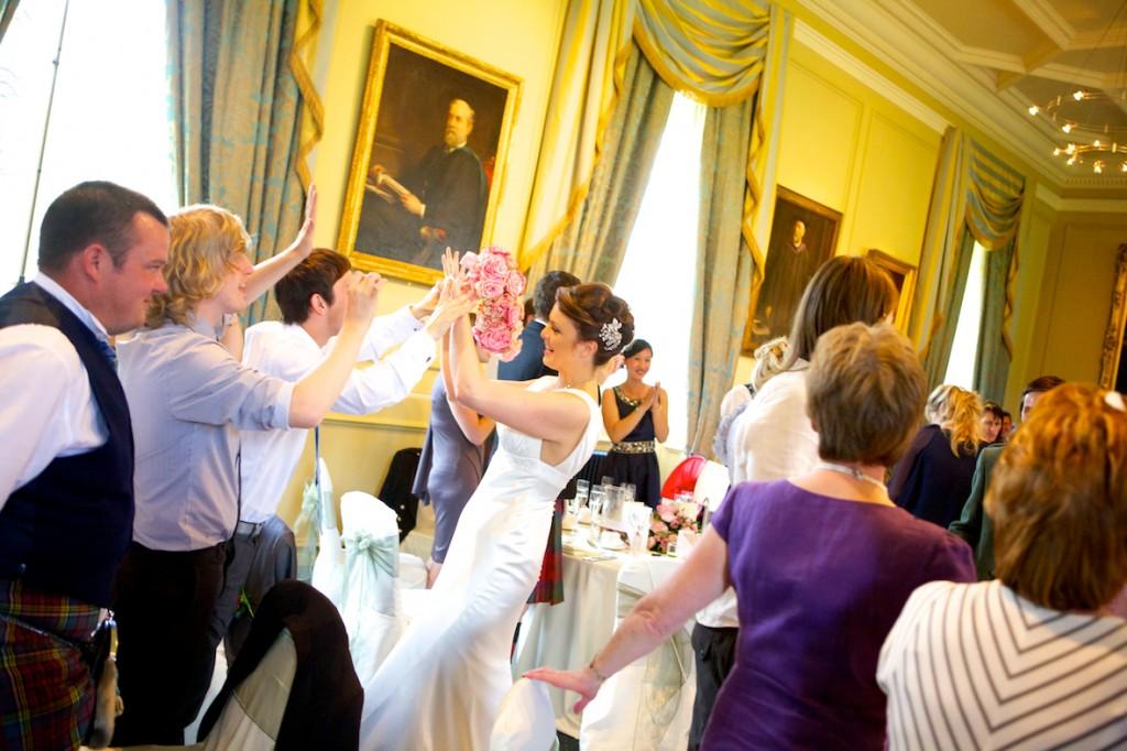 kirsty_stuart_wedding_lores 248