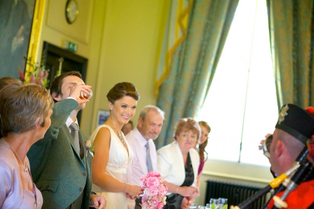 kirsty_stuart_wedding_lores 254