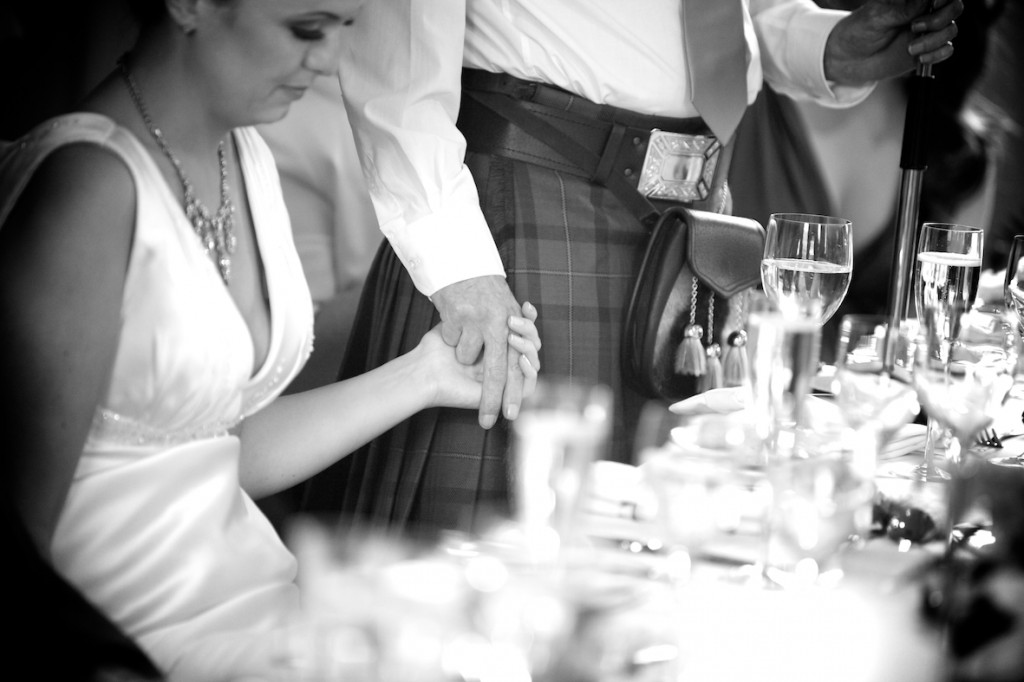 kirsty_stuart_wedding_lores 273
