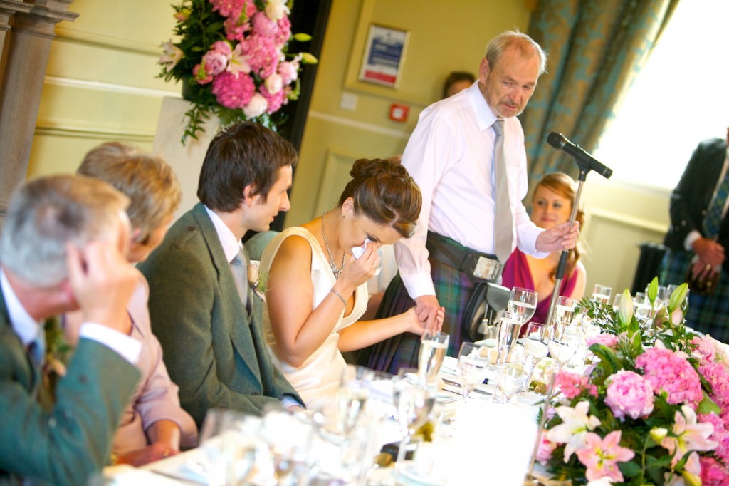 kirsty_stuart_wedding_lores 274