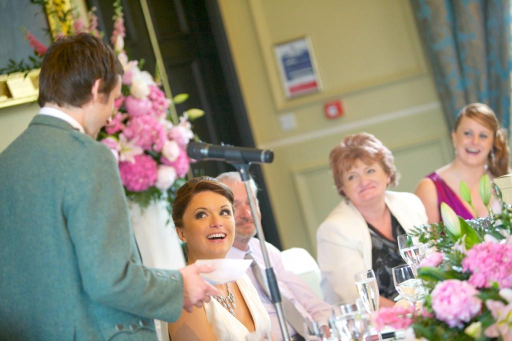 kirsty_stuart_wedding_lores 291
