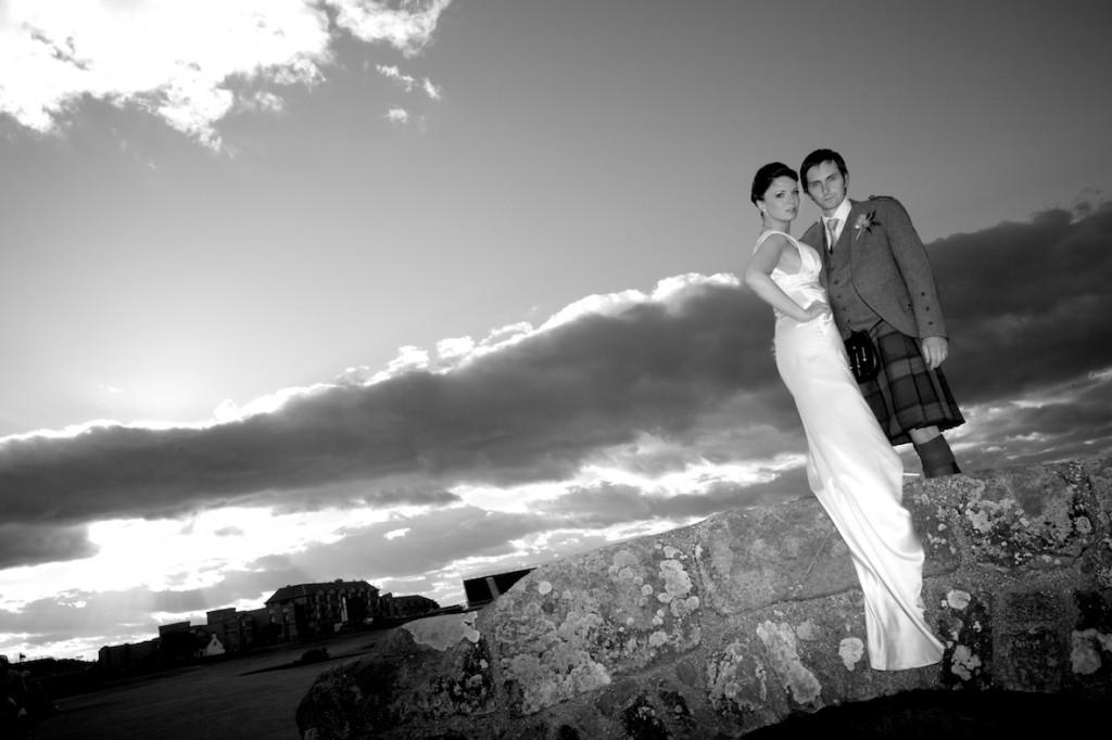 kirsty_stuart_wedding_lores 306