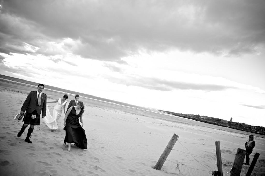 kirsty_stuart_wedding_lores 313
