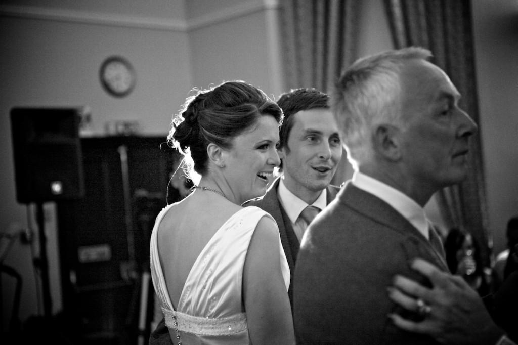 kirsty_stuart_wedding_lores 326