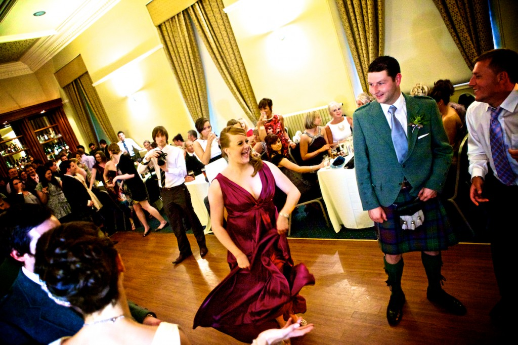 kirsty_stuart_wedding_lores 330