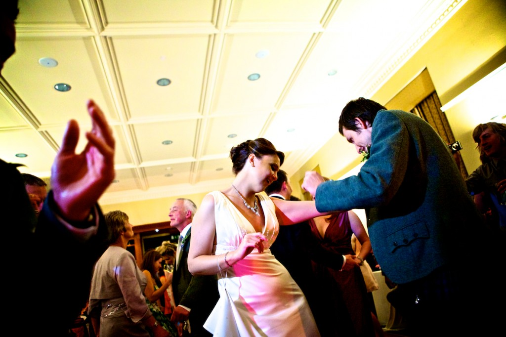 kirsty_stuart_wedding_lores 338