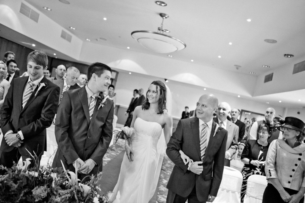 carly_rob_wedding_lores_001