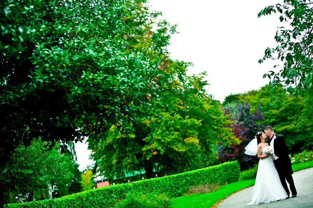 emma_chris_wedding_lores_003
