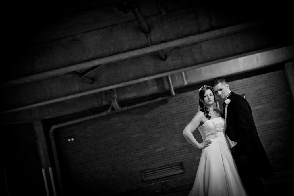 emma_chris_wedding_lores_004