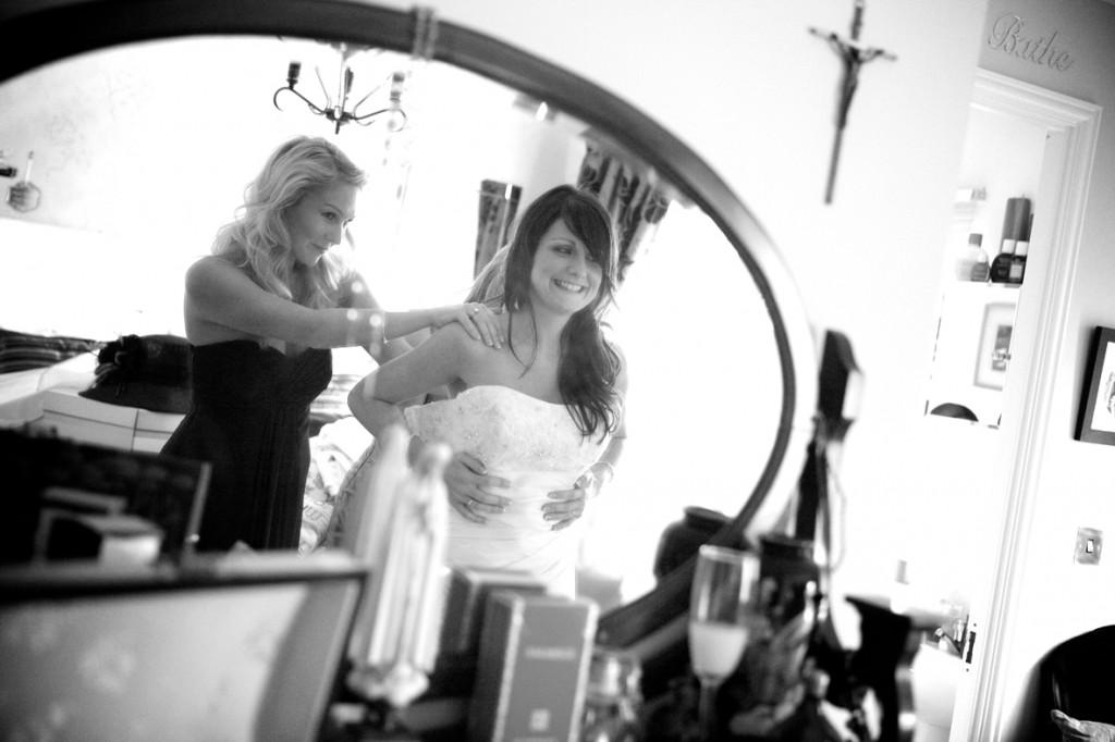 fran_joe_wedding_lores047