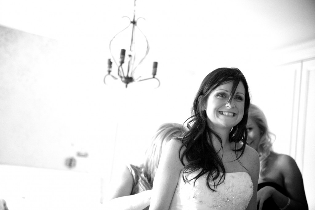 fran_joe_wedding_lores048