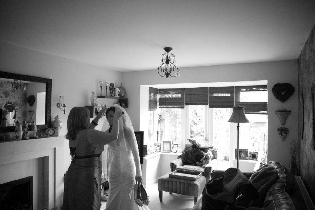 fran_joe_wedding_lores060