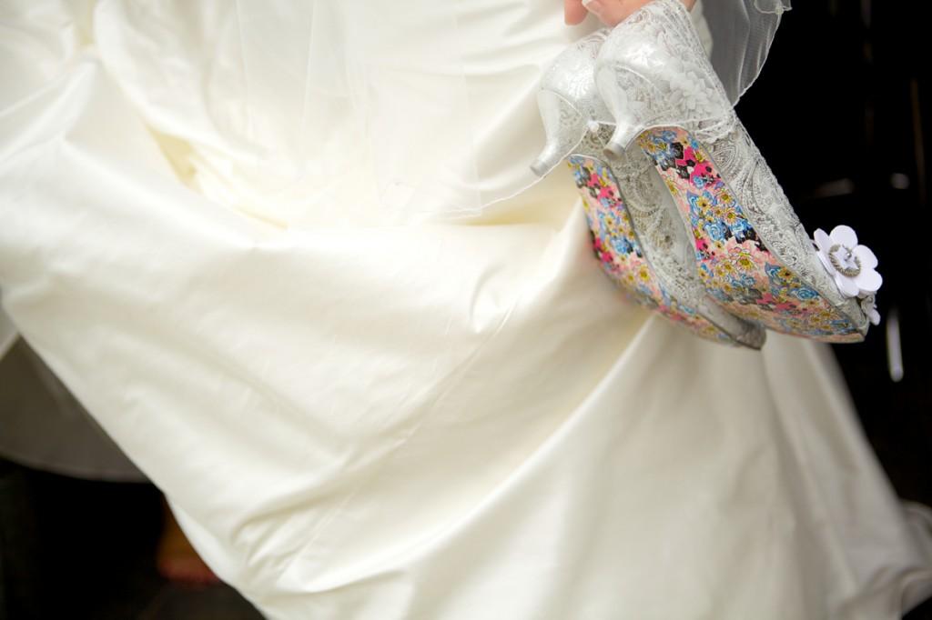 fran_joe_wedding_lores061