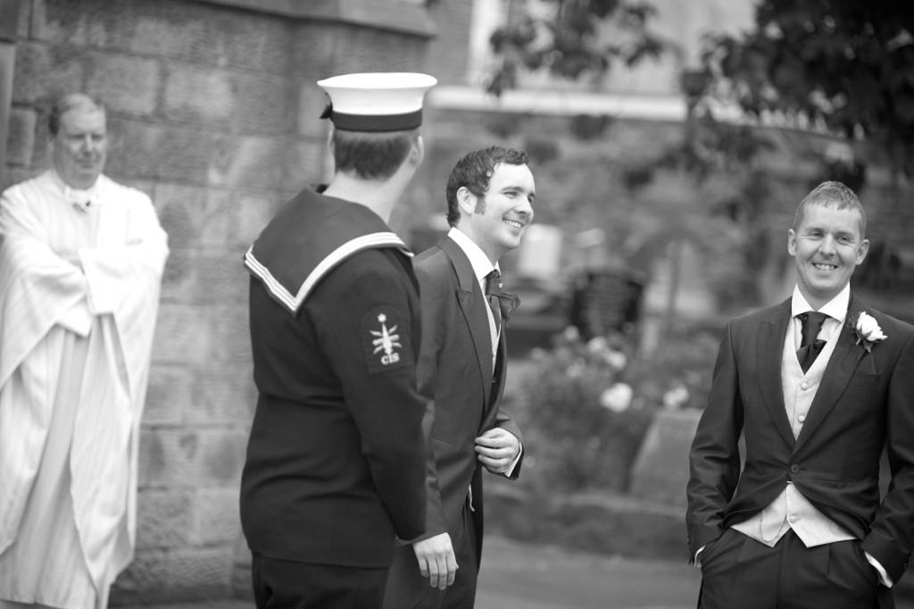 fran_joe_wedding_lores075