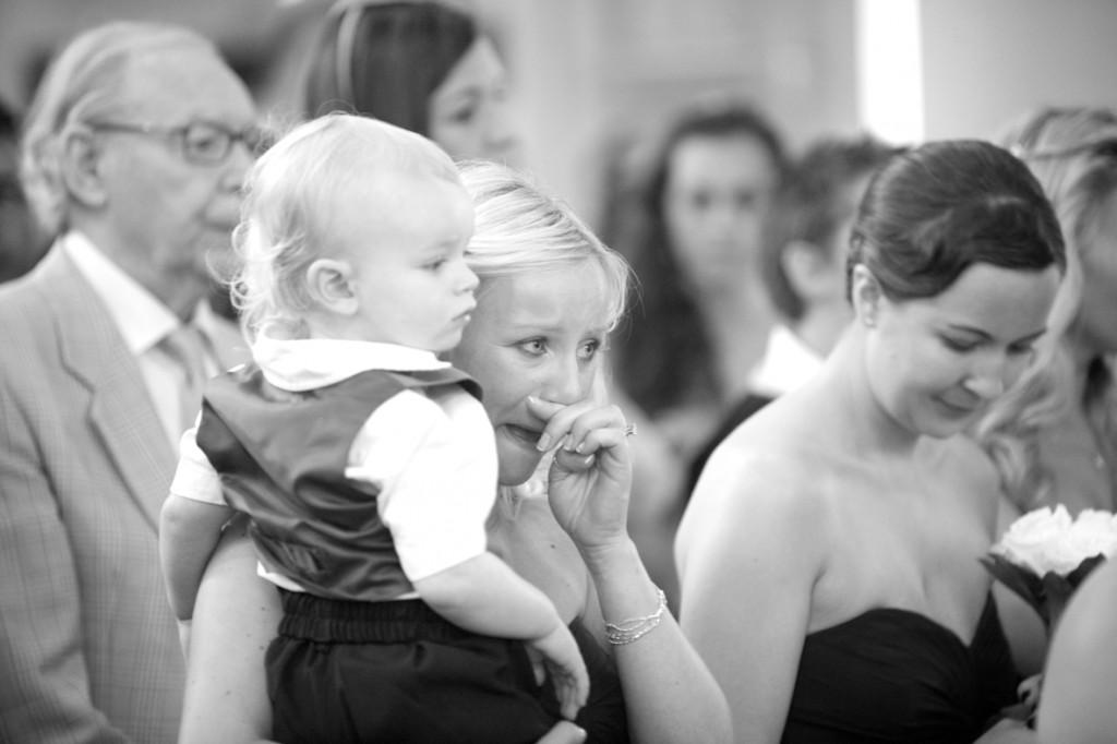 fran_joe_wedding_lores121