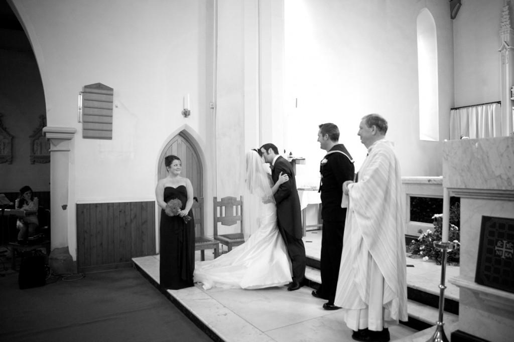 fran_joe_wedding_lores143