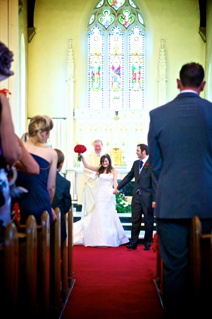fran_joe_wedding_lores172