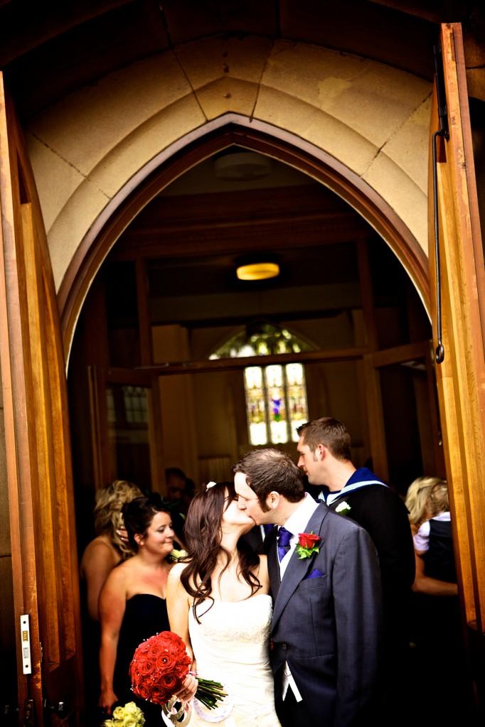 fran_joe_wedding_lores183
