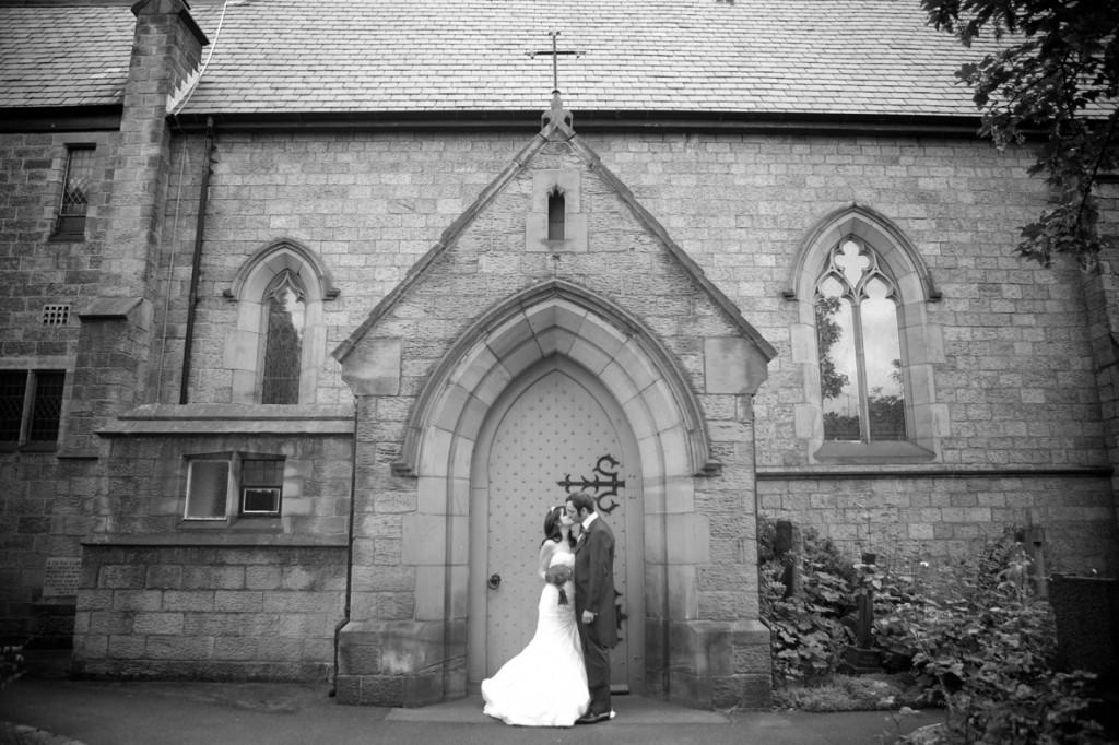 fran_joe_wedding_lores212
