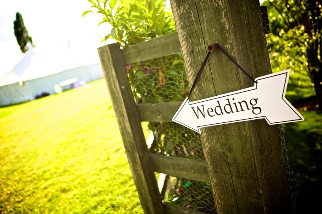 fran_joe_wedding_lores214