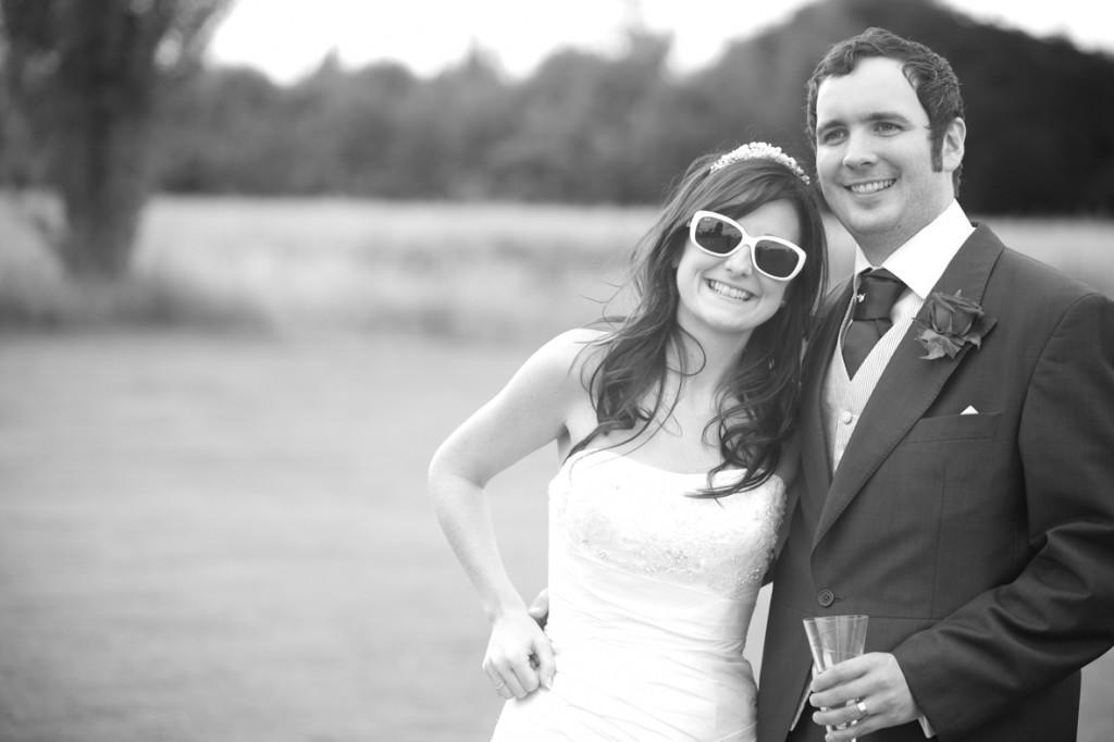 fran_joe_wedding_lores239