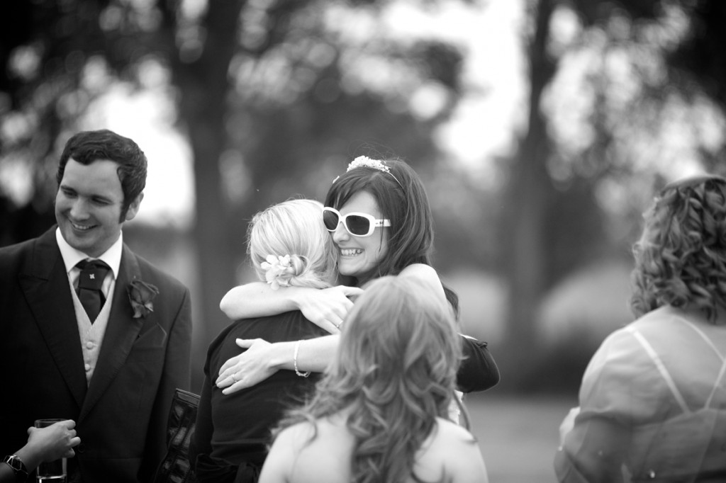 fran_joe_wedding_lores252