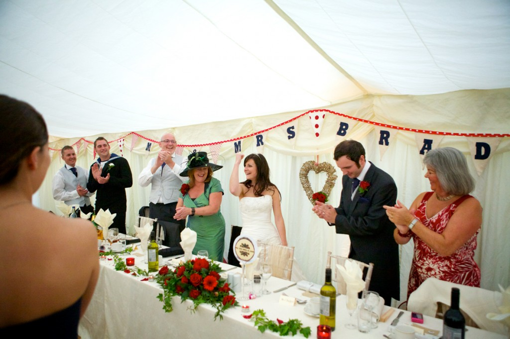 fran_joe_wedding_lores292