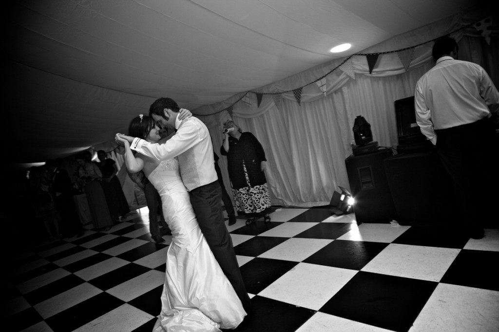 fran_joe_wedding_lores396