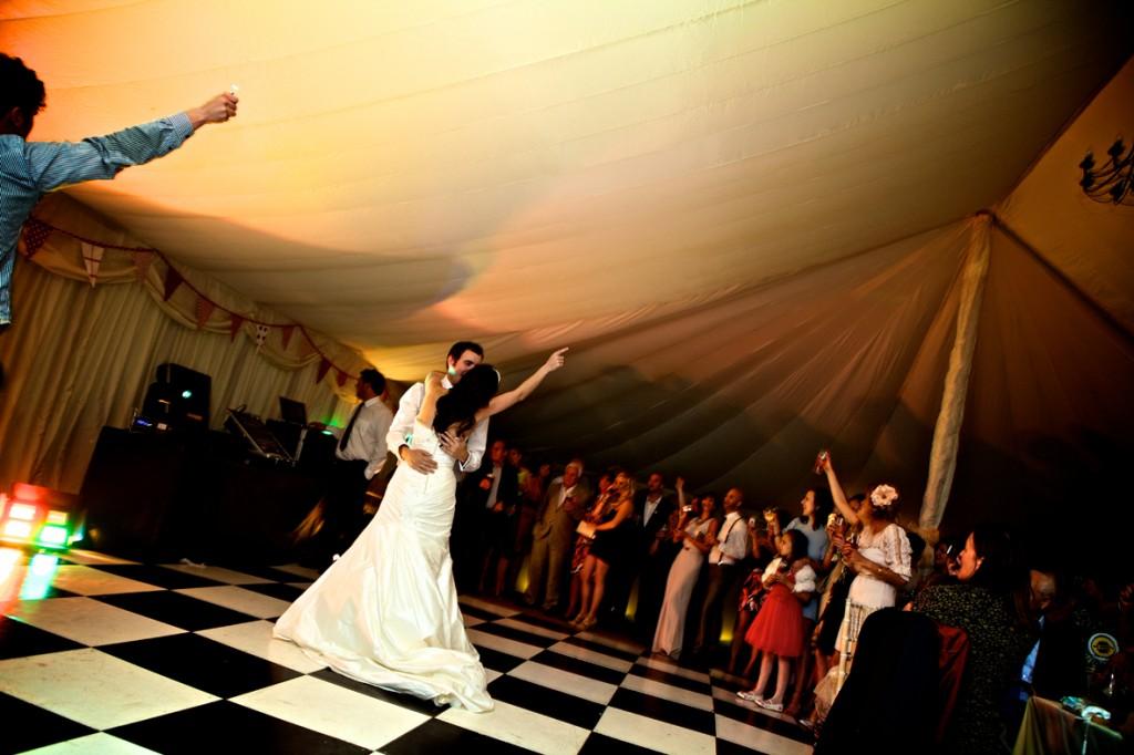 fran_joe_wedding_lores401
