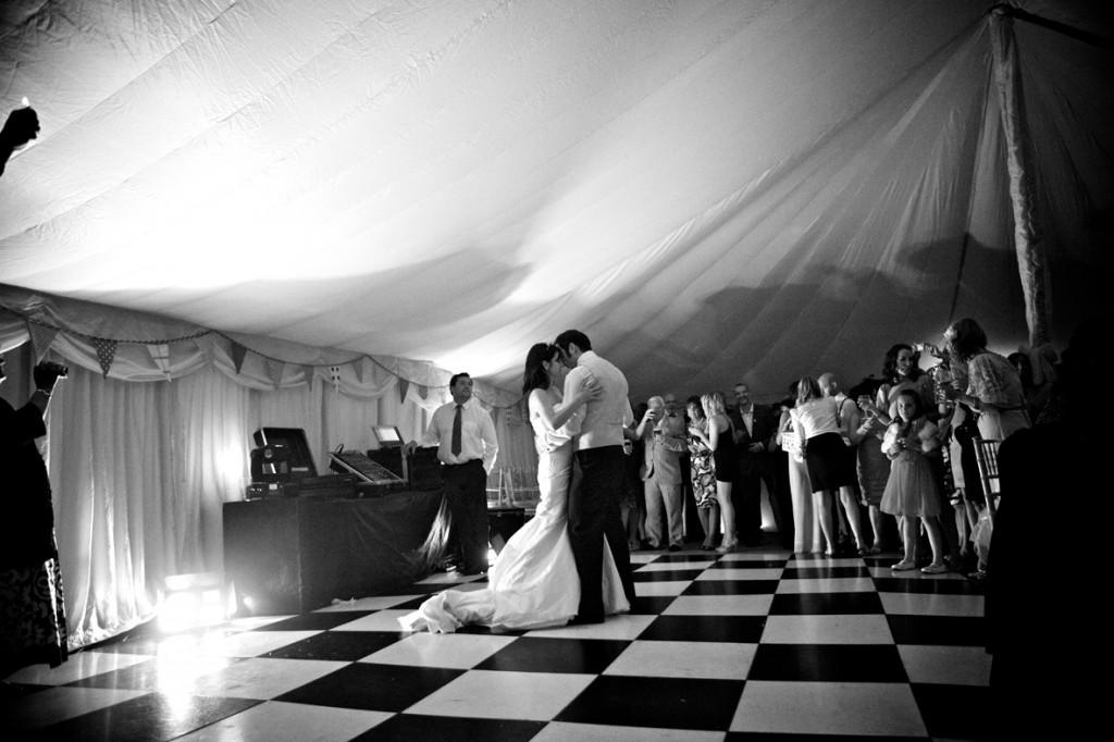 fran_joe_wedding_lores402