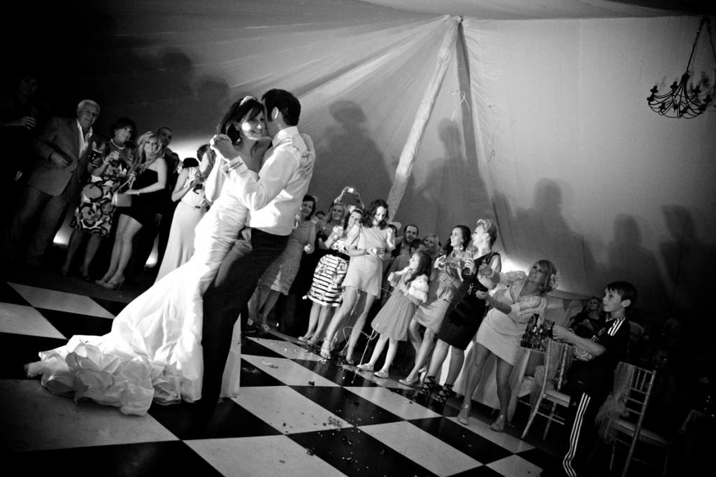 fran_joe_wedding_lores410
