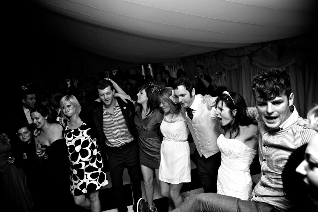 fran_joe_wedding_lores414