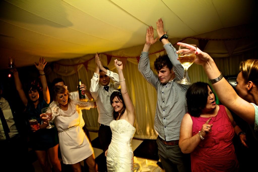 fran_joe_wedding_lores416