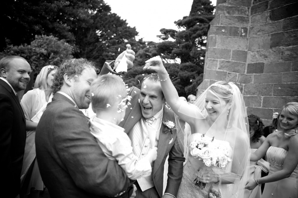 louise_olly_wedding_lores164