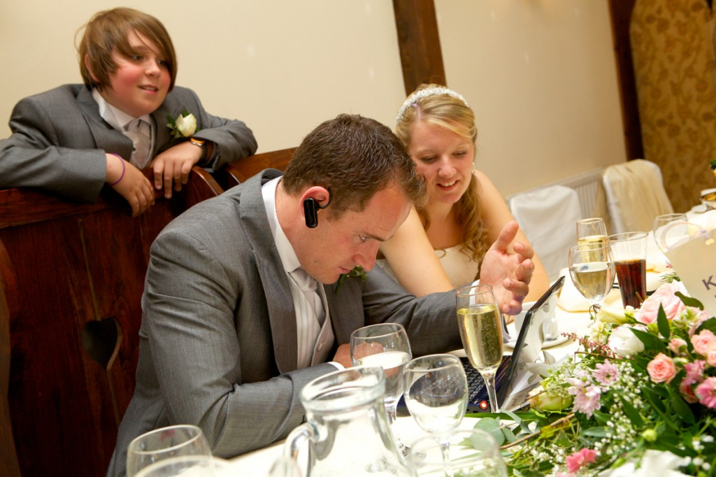 louise_olly_wedding_lores227