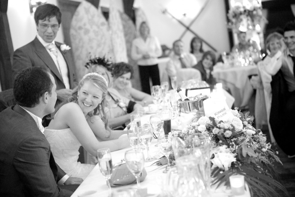 louise_olly_wedding_lores236