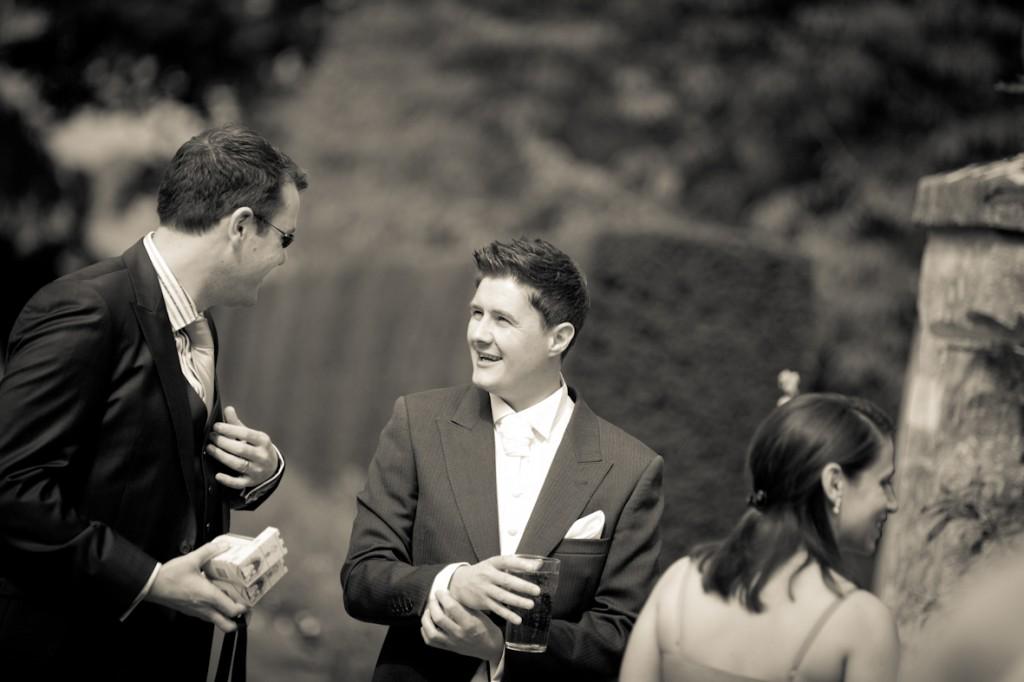 danielle_darren_wedding_lores_029
