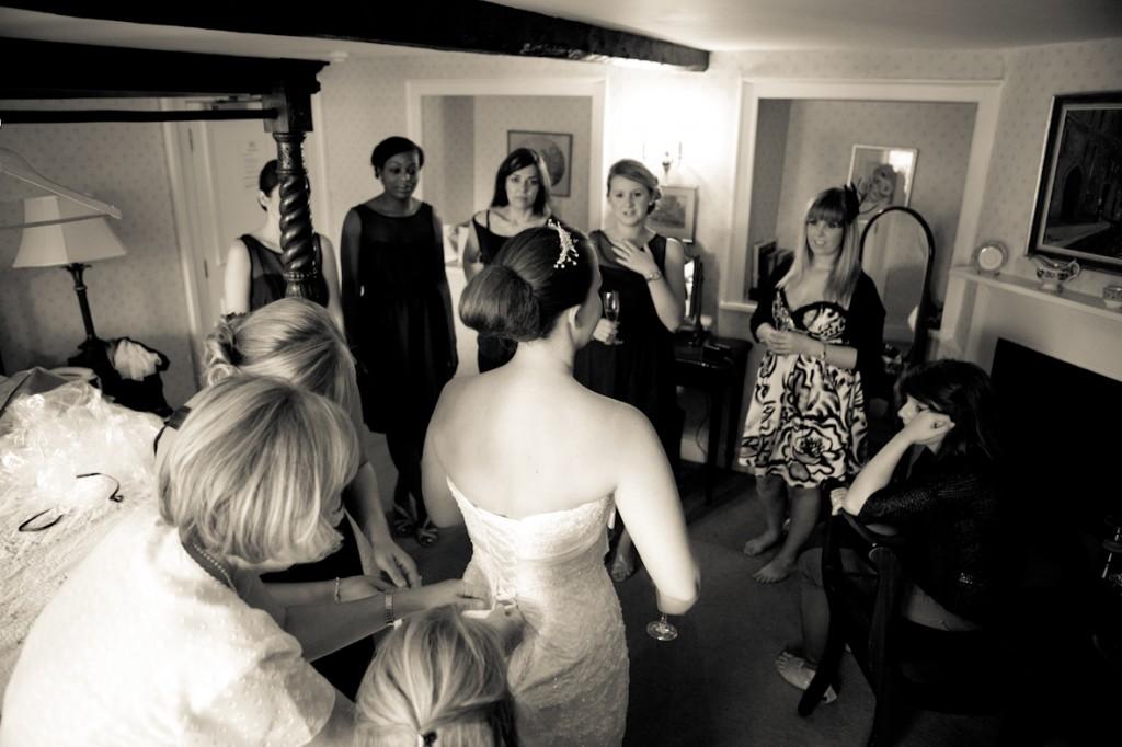 danielle_darren_wedding_lores_038