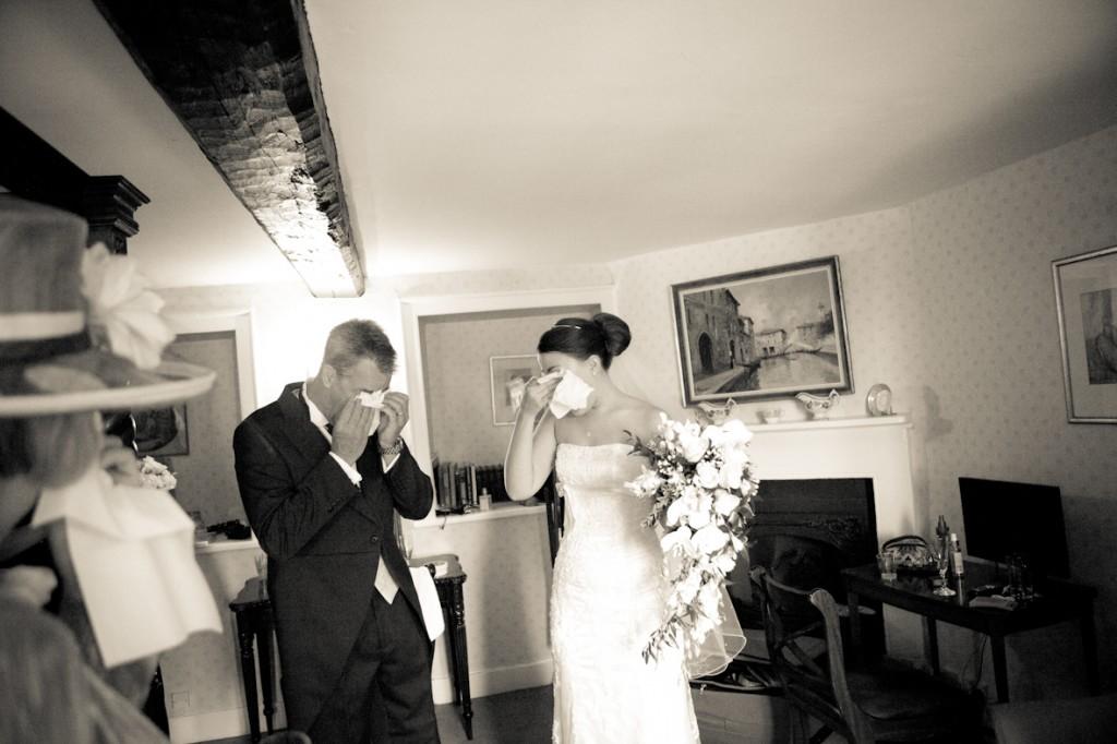 danielle_darren_wedding_lores_068