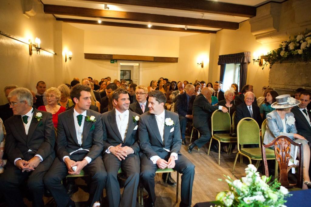 danielle_darren_wedding_lores_076