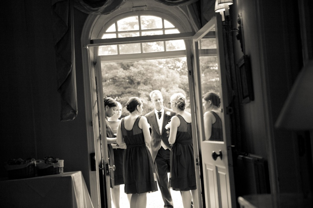 danielle_darren_wedding_lores_081